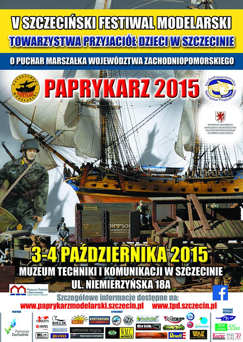 PAPRYKARZ2015