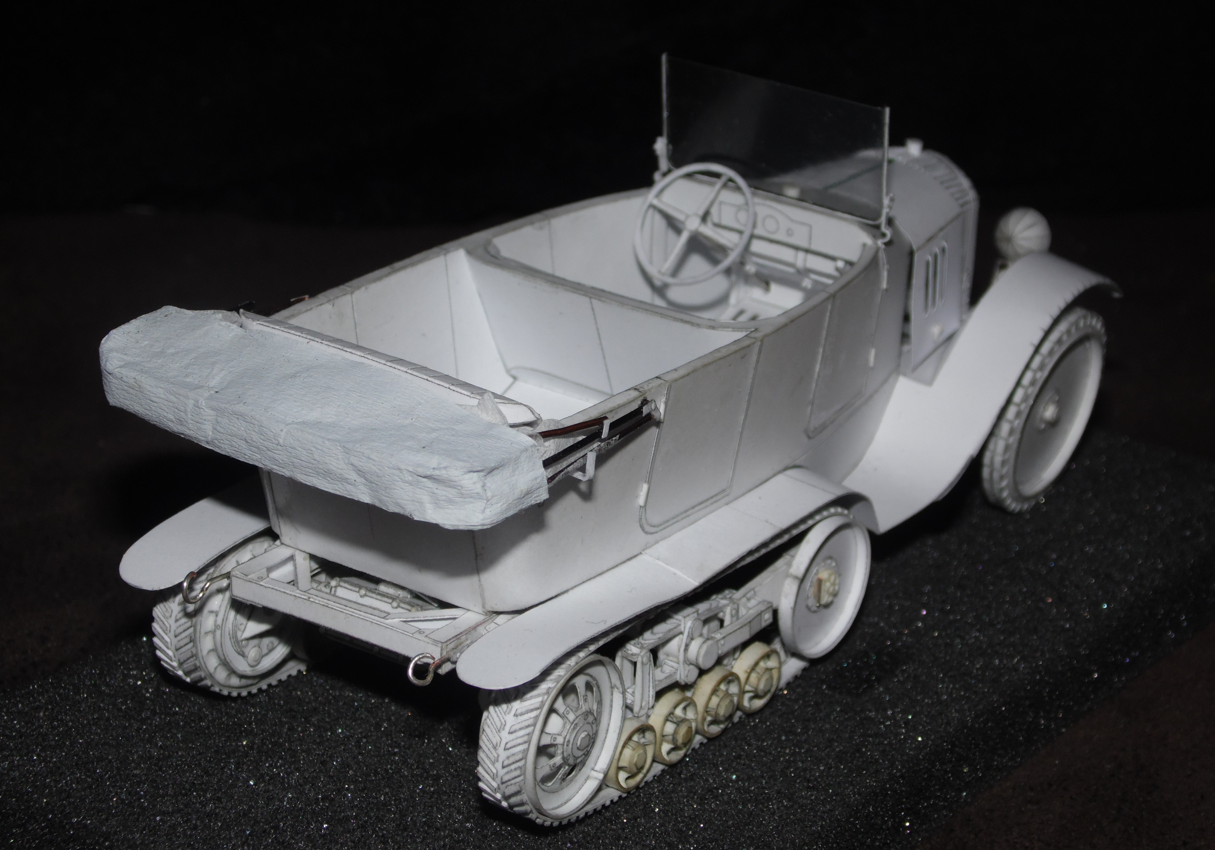 got.limuz cabrio 2