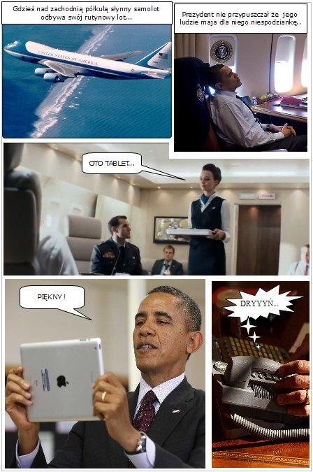 001 komiks obama 1 str