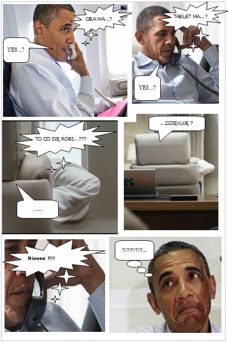 002 obama komiks 2 str