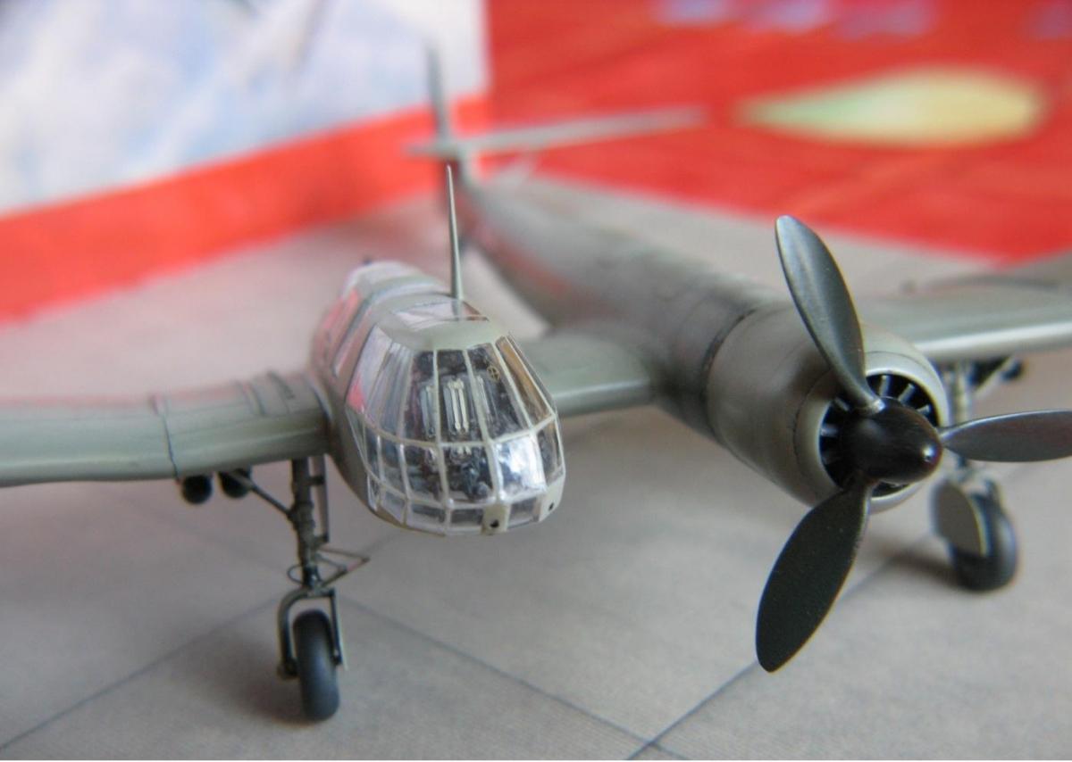 BVpw 5